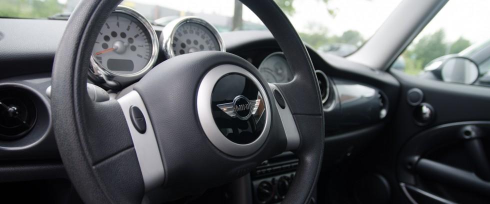 Home autobedrijf klaassen - Service hoog ...